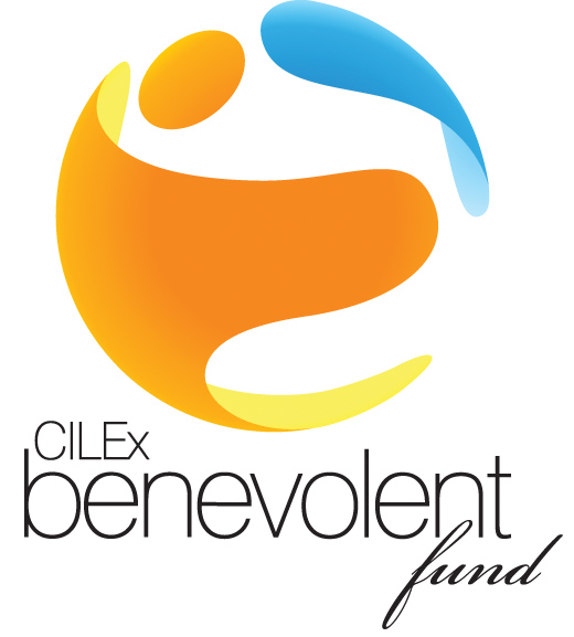 The CILEx Benevolent Fund