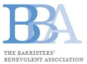 The Barristers' Benevolent Association